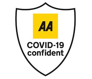 AA-COVID-Confident