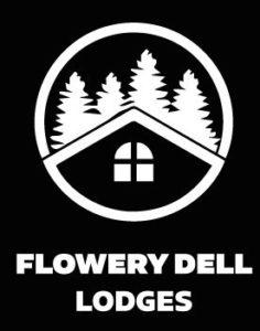 FloweryDellLodges