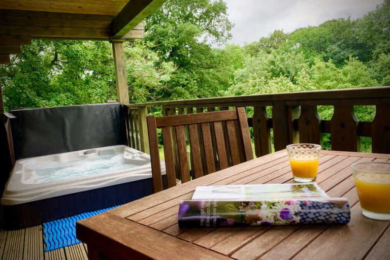 Self Catering Holidays in Yorkshire